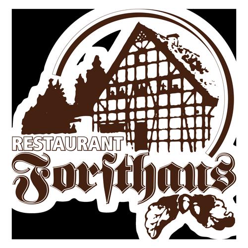 Forsthaus-MH_Grafik-Logo_Transparent_500x500px-2