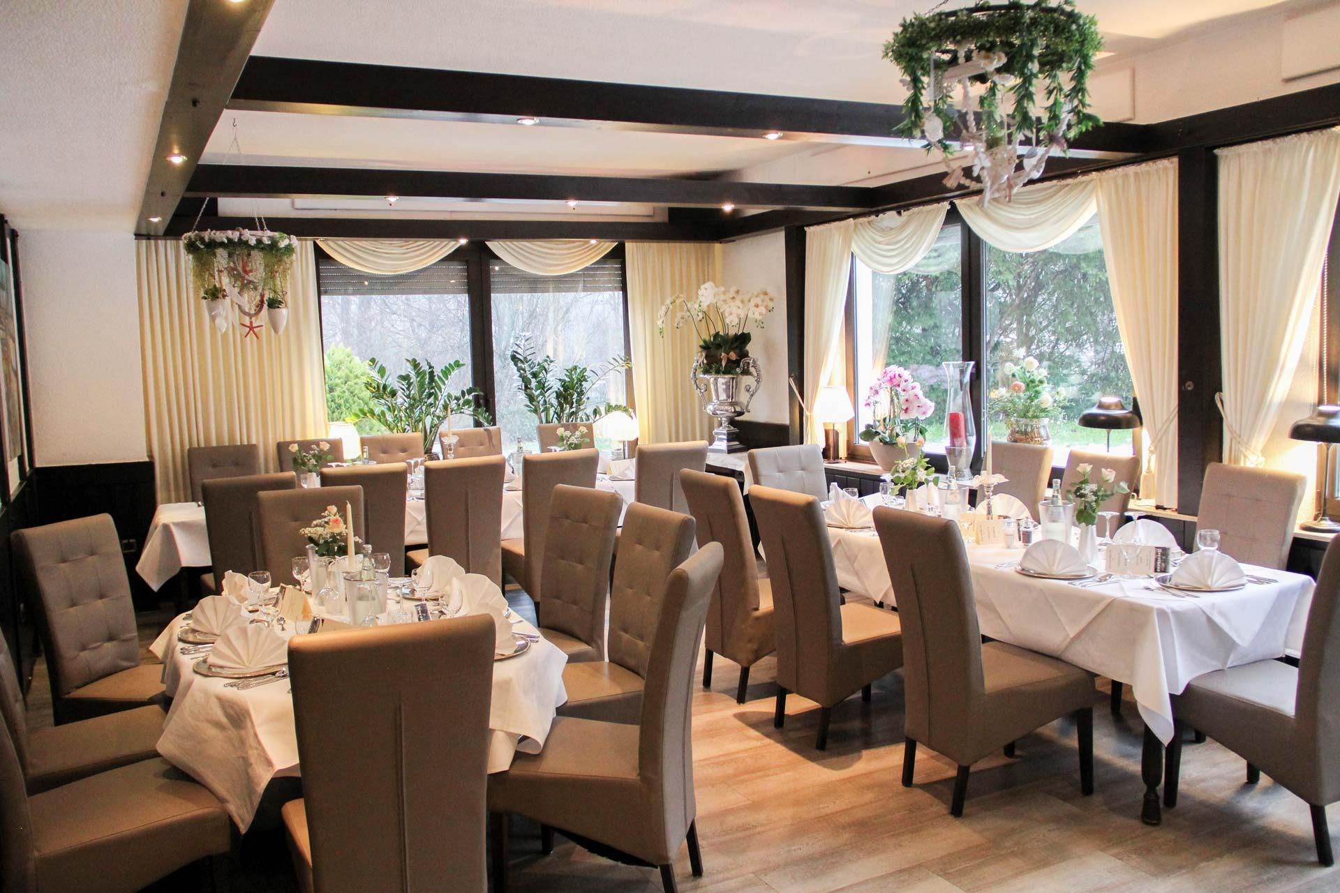 Restaurant Forsthaus_Slider-1