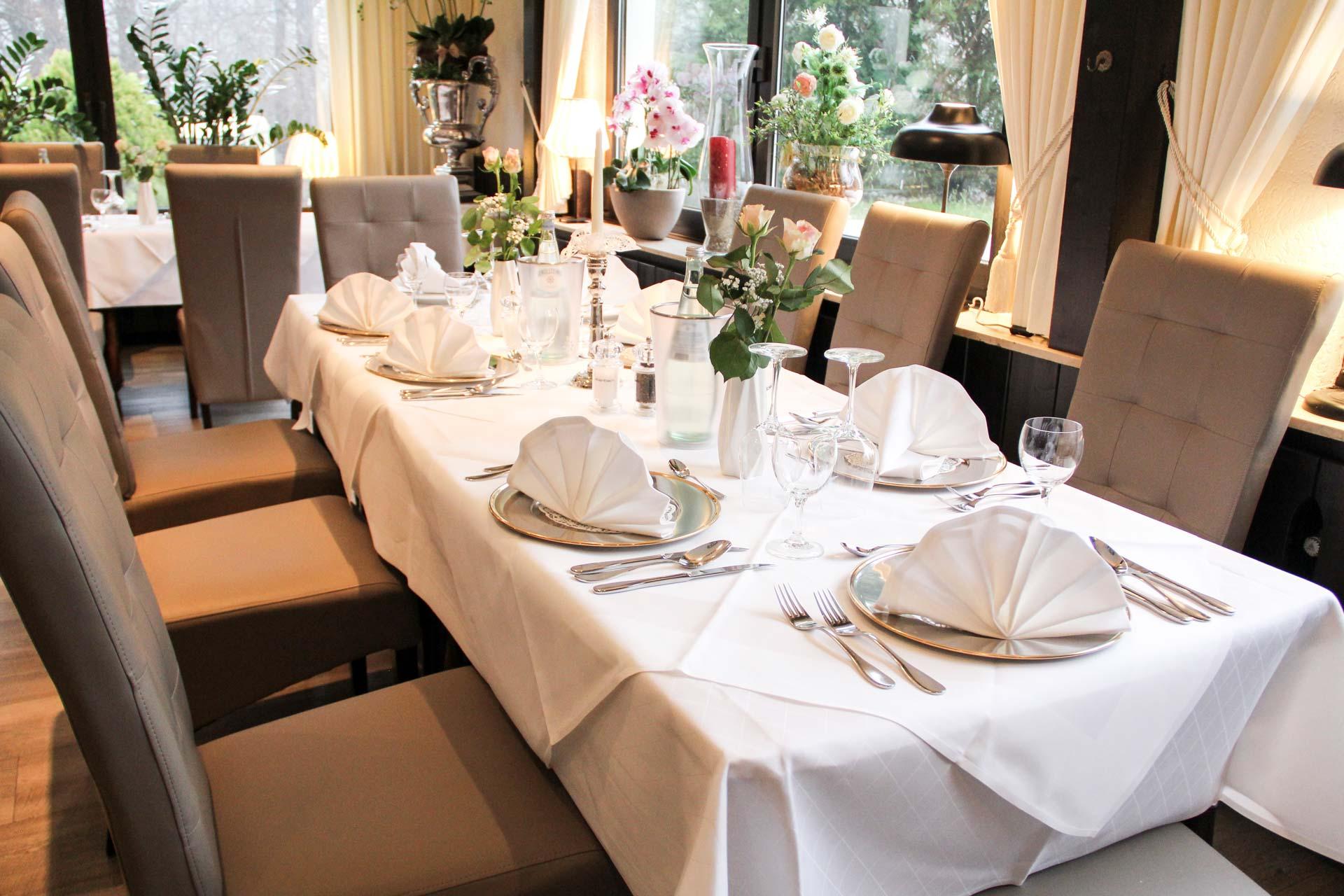 Restaurant Forsthaus_Slider-2