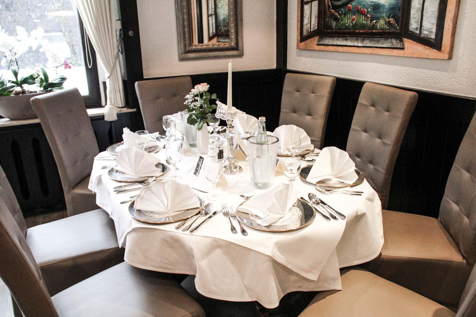 Restaurant Forsthaus_Slider-3