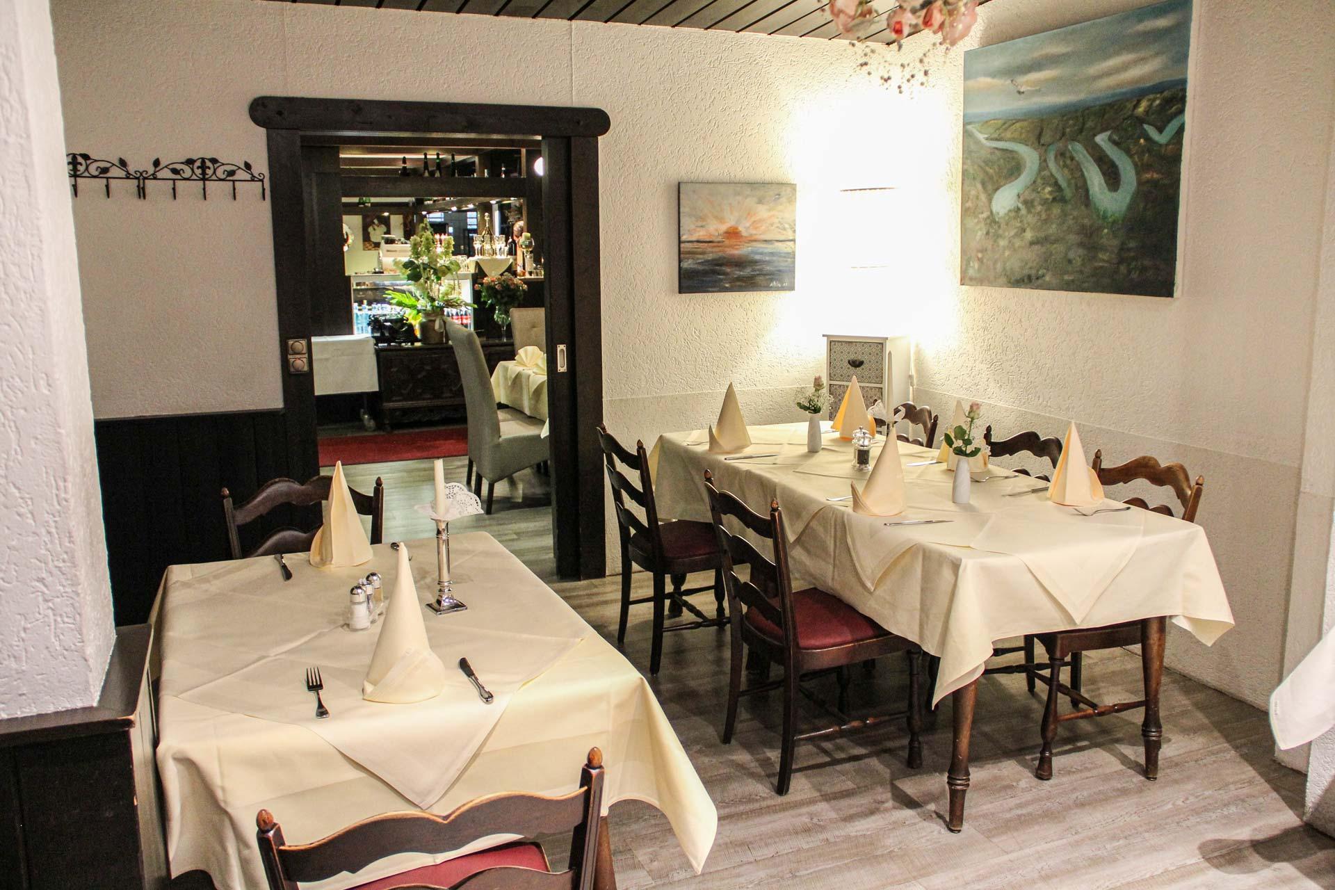 Restaurant Forsthaus_Slider-5