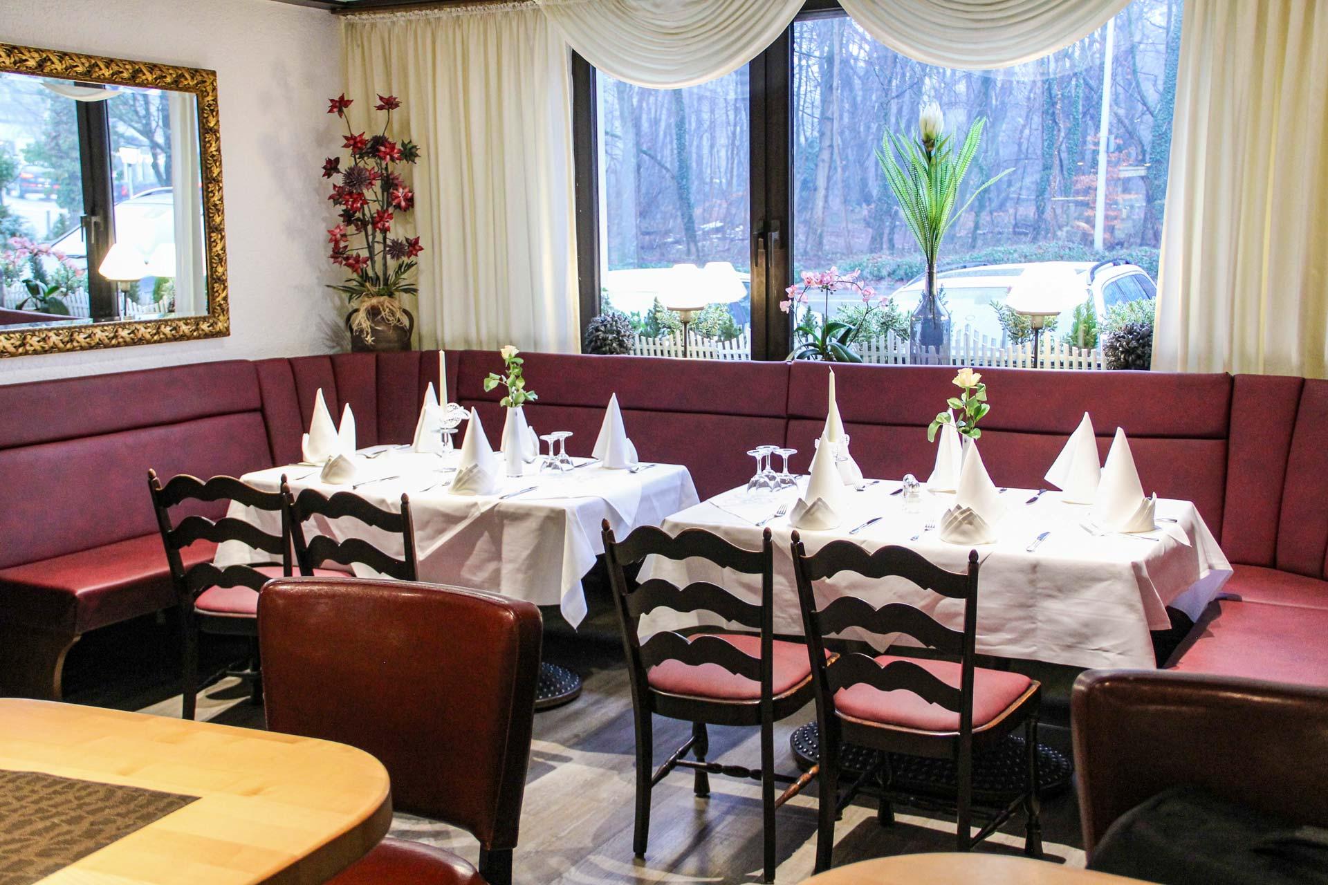 Restaurant Forsthaus_Slider-6