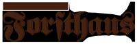 Forsthaus-MH_Schriftzug-Logo_braon_200px
