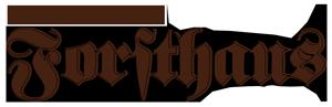 Forsthaus-MH_Schriftzug-Logo_braon_300px